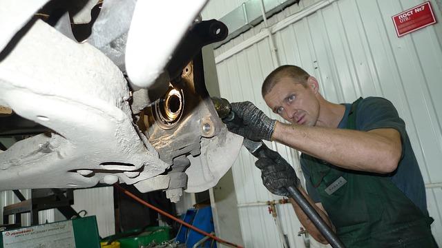 reparation-auto