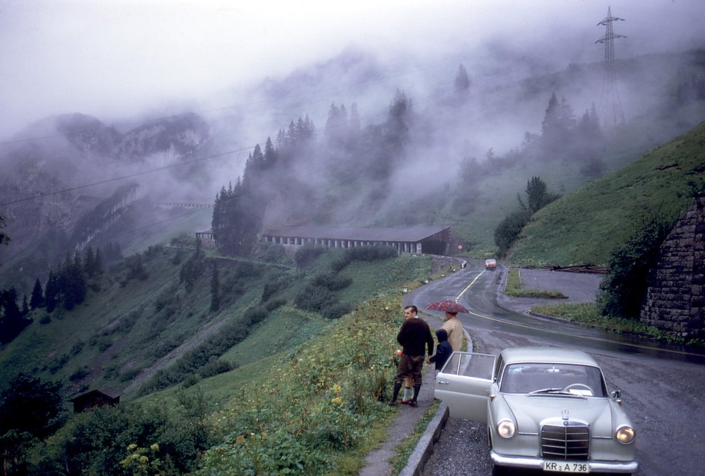 route-montagne